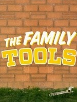 The Family Tools- Seriesaddict